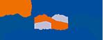 RPO Rijnmond Logo